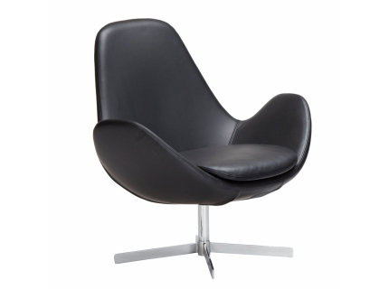 Fauteuil laag