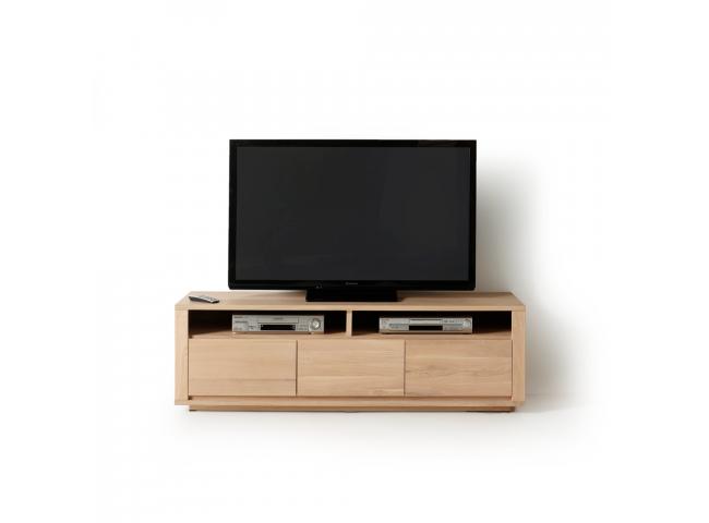 Tv-dressoir
