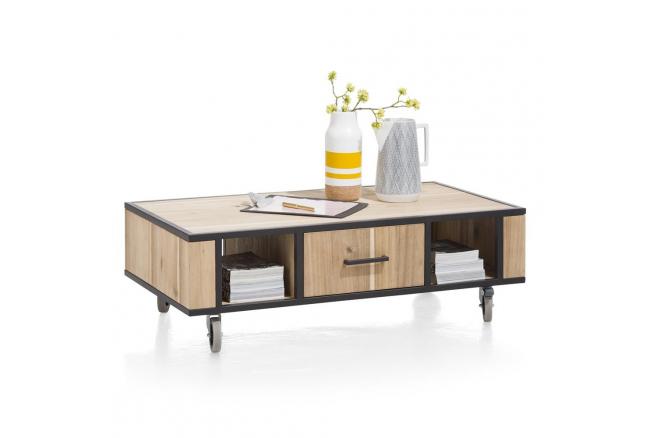 Kinna salontafel