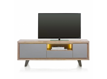 Box tv-meubel