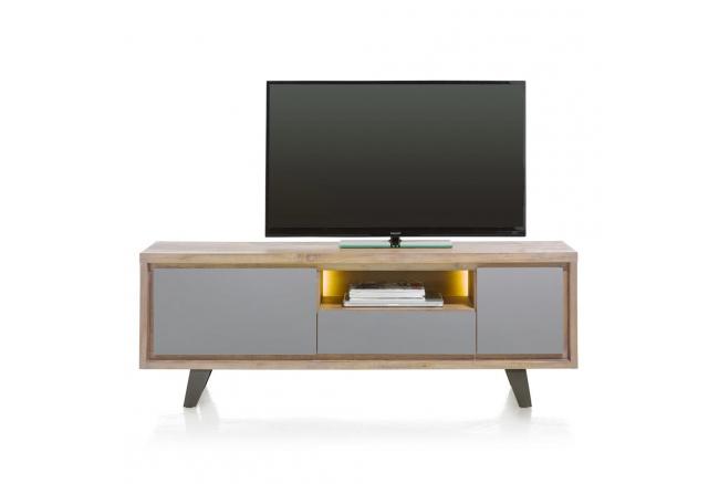 Box tv-meubel
