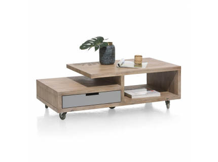 Box salontafel