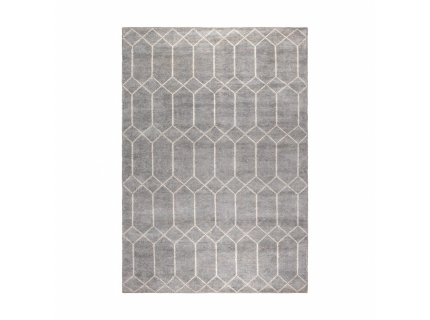 Venus tapijt