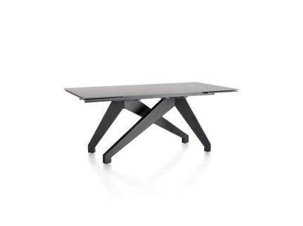 Enzo verlengbare tafel
