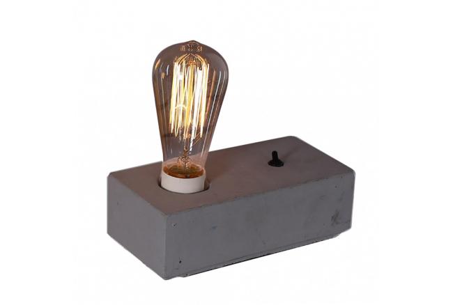 Lumio tafellamp