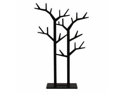 Simply Wood, boom voor kersthangers