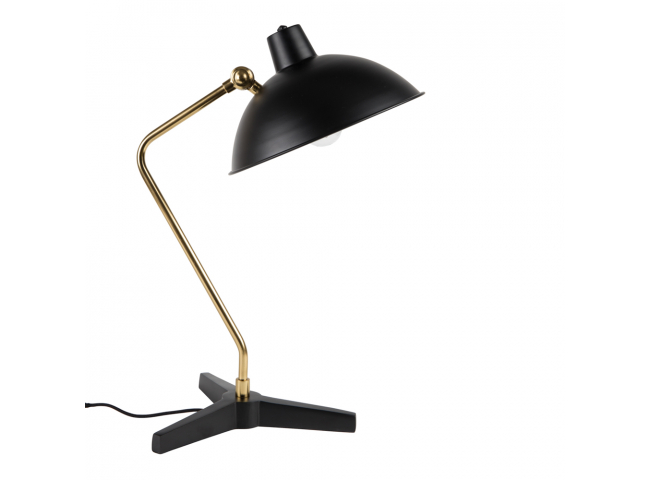 Devi bureaulamp