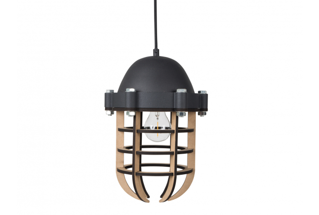 Navigator hanglamp, White