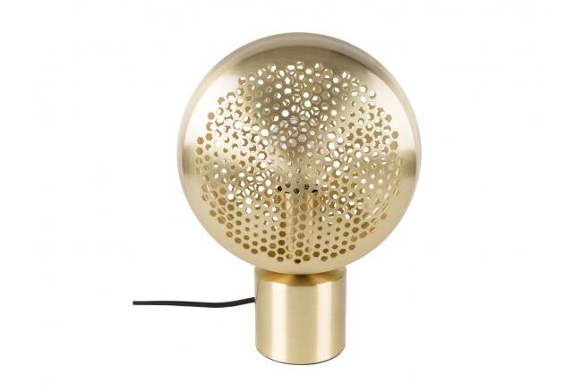 Gringo tafellamp, White