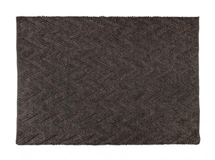 Punja tapijt, Graphite