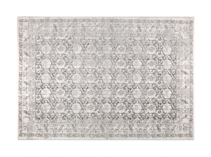 Malva tapijt, Denim