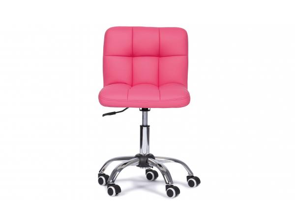Bureaustoel Kind Roze.Tot Einde Voorraad Bureaustoel Kleur Fuchsia Roze Deba Meubelen