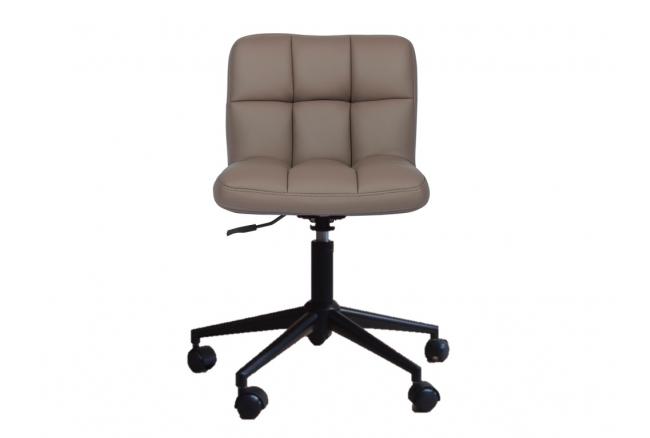 Bureaustoel 'Royal' - kleur: B