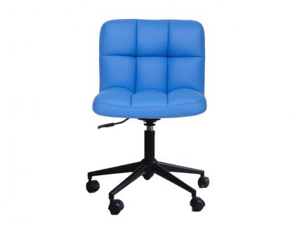 Bureaustoel 'Royal' - kleur: Z
