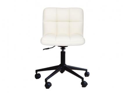 Bureaustoel 'Royal' - kleur: W