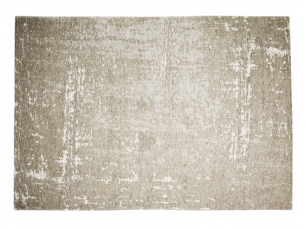 Tapijt 'Prosper' - kleur: Wolf Grey