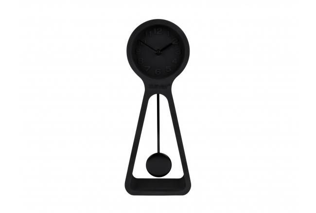 Klok 'Pendulum Time' - kleur: