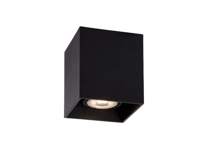 Plafondlicht 'Bodi' - kleur: Z