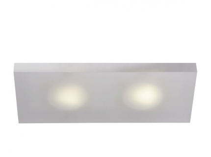 Wandlamp 'Winx-Led' - kleur: I