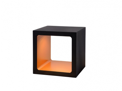 Tafellamp 'Xio' - kleur: Wit