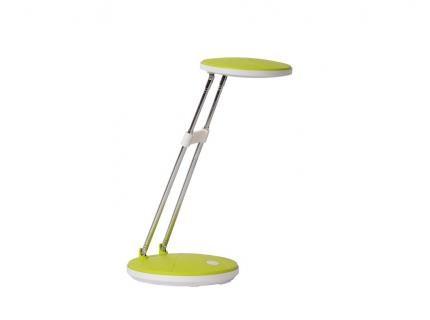 Bureaulamp 'Fylou' - kleur: Ap