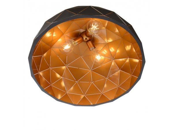 hanglamp otona kleur zwar 330214096030