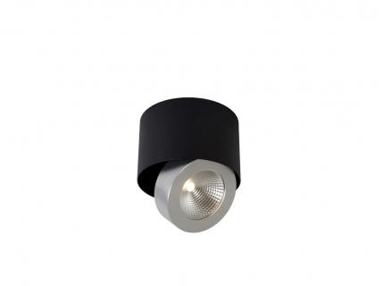 Plafondlamp 'Radus' - kleur: Z