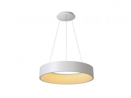 Hanglamp 'Talowe Led' - kleur:
