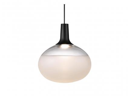 Hanglamp 'Dee' - kleur: Sanded