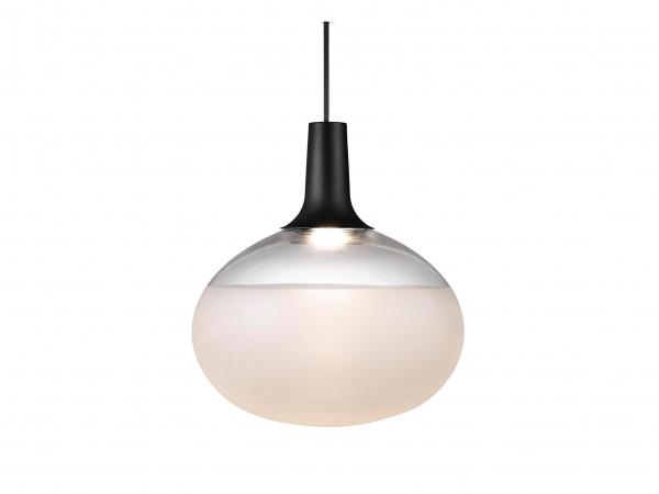 hanglamp dee kleur sanded 878 84383003
