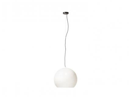 Hanglamp 'Chiara' - kleur: Wit
