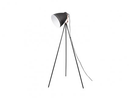 Vloerlamp 'Mingle' - kleur: Me