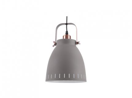 Hanglamp 'Mingle' - kleur: Met
