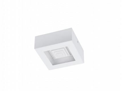 Plafondlamp 'Ferreros' - kleur