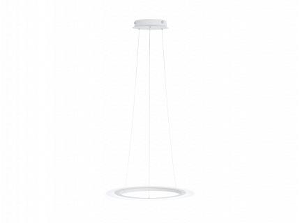 Hanglamp 'Penaforte' - kleur: