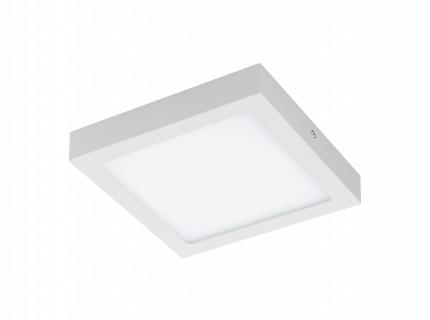 68407595 plafondlamp fueva c