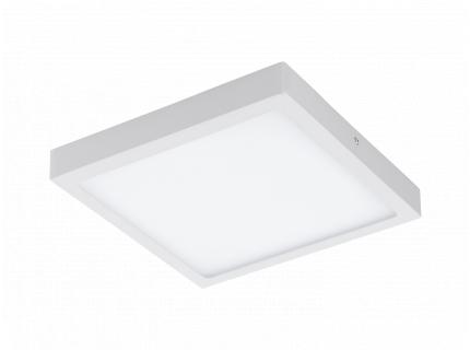 Plafondlamp 'Fueva-C' - kleur: