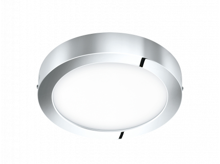 Plafondlamp 'Fueva' - kleur: C