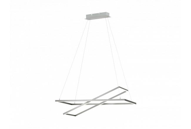 Hanglamp 'Tamasera' - kleur: N
