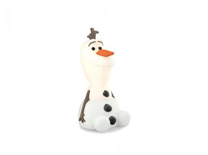 Nachtlampje 'Olaf' - kleur: Wi