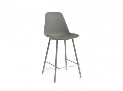Barstoel 'BarClaudio' - kleur: