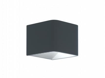 Wandlamp 'Doninni' - kleur: An