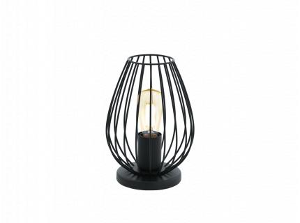 Tafellamp 'Newtown' - kleur: Z