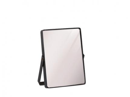 Tafelspiegel 'Zuri' - kleur: M