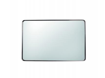 Spiegel rechthoekig small