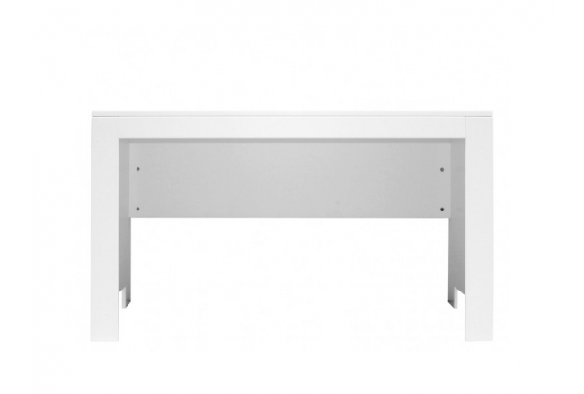 Bureau 'Merel' - kleur: Wit