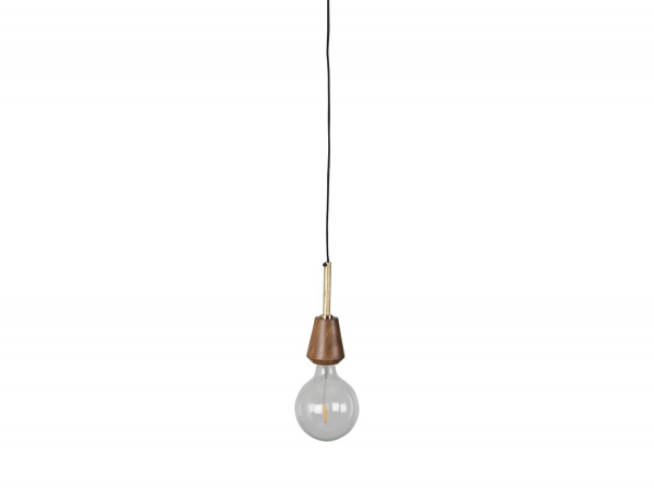hanglamp sura 922 5300099