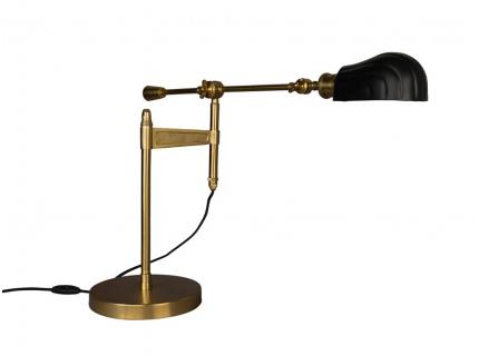 Bureaulamp 'Lily'