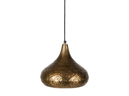 Hanglamp 'Oni'