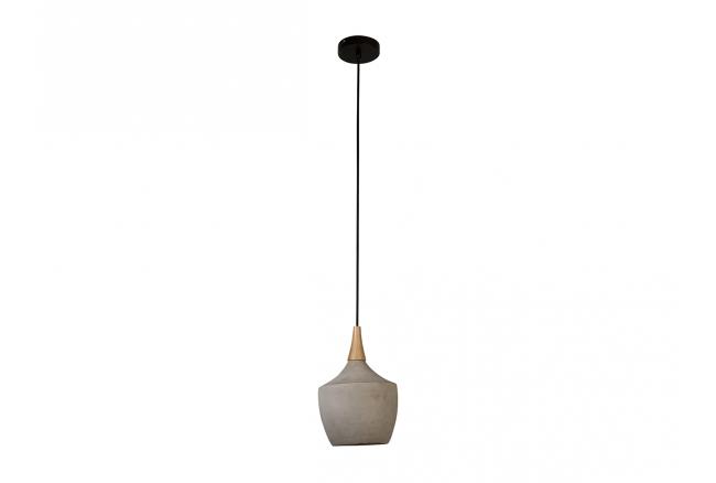 Hanglamp 'Cradle Carafe'